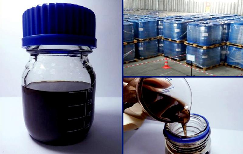 اسید سولفونیک : تعریف، خواص و کاربرد آن در صنعت مواد شوینده !