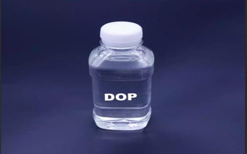 دی اکتیل فتالات یا DOP چیست؟ خواص، تولید و کاربردهای آن در صنعت