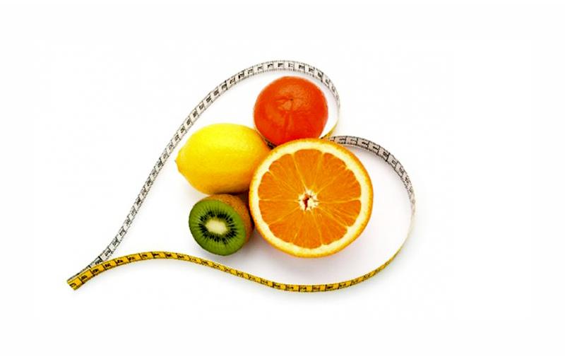 اسید اسکوربیک یا همان ویتامین ث و کاربرد وسیع آن در صنعت غذا و دارو!