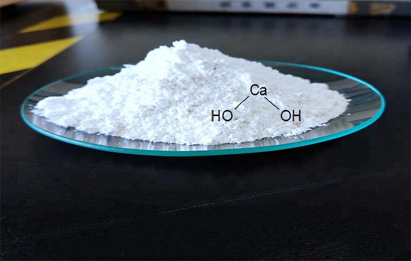 هیدروکسید کلسیم : خواص، فرایند تولید و کاربرد آن در صنعت!
