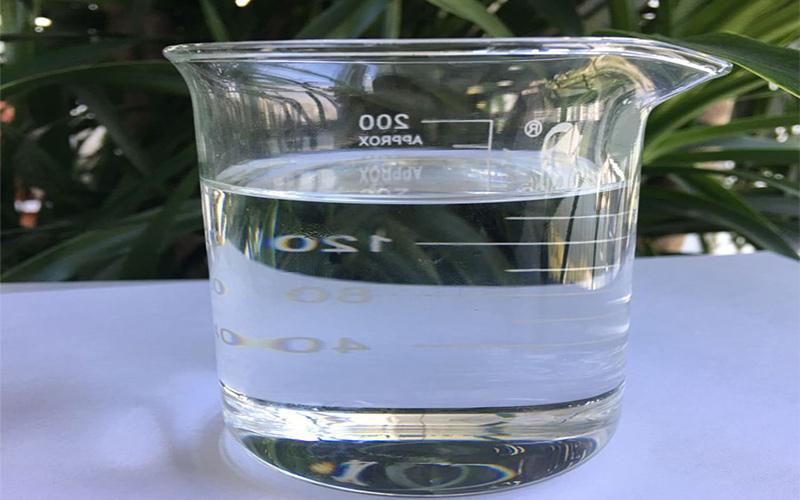 نونیل فنل اتوکسیلات را بشناسیم! خواص، تولید و کاربردهای آن