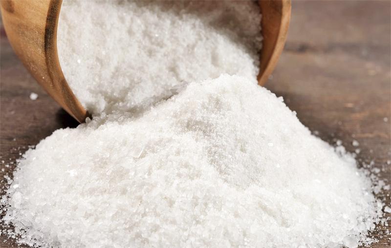 کلسیم کلرید : خواص، فرایند تولید و موارد مصرف آن در صنایع!