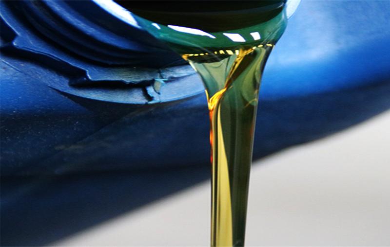 پلی اورتان چه نوع پلیمری است؟ فرایند تولید و مصارف صنعتی آن!