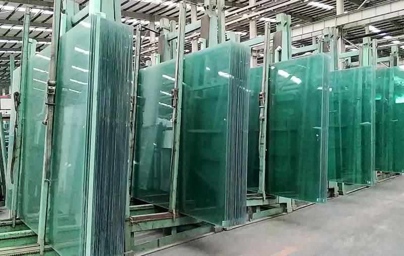 کاربردهای هیدروکسید باریم