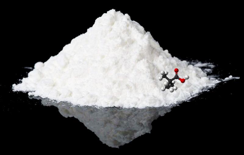 پیوالیک اسید چه نوع ماده ای است؟ خواص، تولید، طیف FTIR و کاربردها