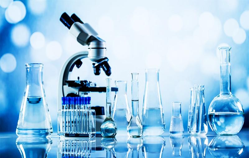 کاربردهای هیدرویدیک اسید