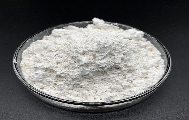 گالیوم اکسید چه نوع ترکیبی است؟ خواص، تولید، ساختار، واکنش پذیری و کاربردها