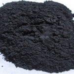 هافنیوم کاربید چه نوع ترکیبی است؟ خواص، تولید و کاربردها و اکسید آن!