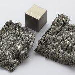 هولمیوم چه نوع عنصری است؟ خواص، منابع و تولید، واکنش پذیری و کاربردها