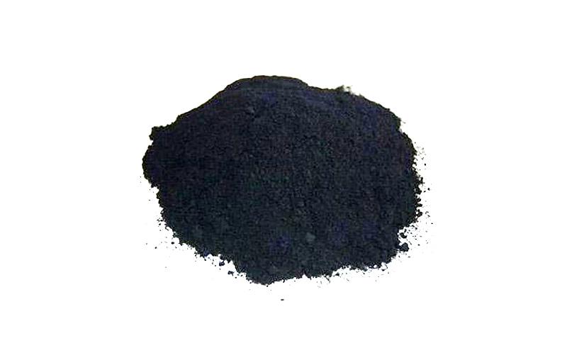 ایندیوم فسفید چه نوع ترکیبی است؟ خواص، تولید و کاربردهای آن
