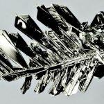 ایریدیوم چه نوع عنصر شیمیایی است؟ خواص، تاریخچه و کاربردها