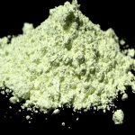 هولمیوم اکسید چه نوع ماده ای است؟ خواص، تولید، طیف های ATR-IR و رامان، کاربردها